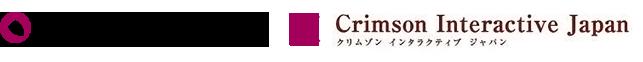 Media Opus+ × Crimson Interactive Japan