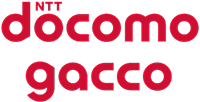 株式会社ドコモgacco