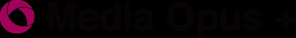 株式会社メディアオーパスプラス